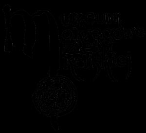 Logo Muzeum Okręgowego Ziemi Kaliskiej